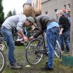 fahrradschraubaktion-003b_conv