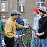 fahrradschraubaktion-005_conv