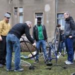 fahrradschraubaktion-008a_conv