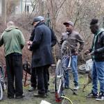 fahrradschraubaktion-010b_conv