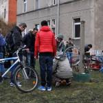 fahrradschraubaktion-012b_conv