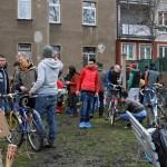 fahrradschraubaktion-013_conv