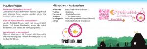 flyer_freifunk_dresden_1