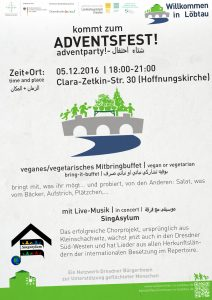 adventsfest_willkommen_in_loebtau_2016