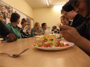 Essen Adventgemeinde