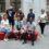 Kulturausflug ins Dresdner Residenzschloss